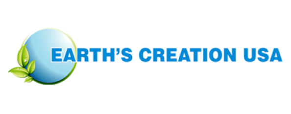 Earth's-creation